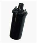 1966 - 1972 Chevelle Ignition Coil, Delco, Replacement Style