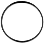 1966 - 1967 Chevelle Oil Filter Canister Rubber Seal Gasket