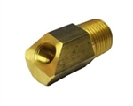 1966 - 1972 Big Block Oil Pressure Line Elbow Fitting