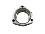 1967 - 1972 Exhaust Manifold Heat Riser Eliminator, Spacer for Big Block, 2-1/2 Inch