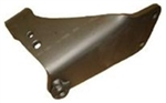 1969 - 1975 Chevelle / Nova Smog / Air (A.I.R.) Pollution Control Pump Bracket, Small Block