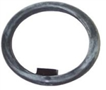 "1962 - 1979 Nova Gas tank ""O"" ring, Each"