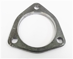 1966 - 1972 Chevelle or Nova Exhaust Flange, Big Block