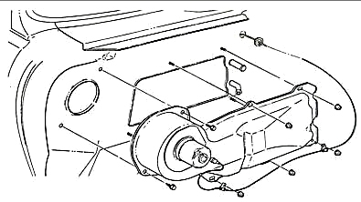 1972 chevelle heater diagram great installation of wiring diagram 1970 Chevelle Dash Wiring Diagram 1966 1972 chevelle heater box to firewall mounting hardware set rh musclecarcentral 1973 chevelle 1971