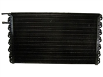 1967 - 1968 Chevelle / Nova Air Conditioning Condenser