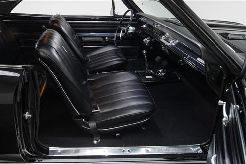 Prime 1966 Chevelle Front Bucket Seat Covers Set Spiritservingveterans Wood Chair Design Ideas Spiritservingveteransorg