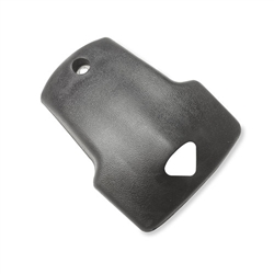 1968 - 1972 Nova Interior Mirror Bracket Boot Cover