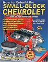 Chevelle - How To Rebuild the Small Block Chevrolet
