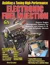Chevelle - Building And Tuning High Performance Electronic Fuel Injection