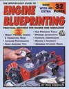Chevelle - The Step By Step Guide To Engine Blueprinting