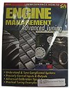Nova Engine Management, Advanced Tuning (144 Pages), Each