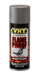 VHT Flameproof Very High Temperature Nu-Cast Cast Iron Ceramic Coating, 11 oz. Spray Paint