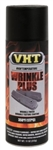 Spray Paint, VHT Wrinkle Plus, Wrinkle Finish Durable Texture Coating, SP201 Black
