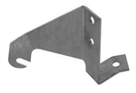 1967 - 1968 Chevelle Power Steering Remote Reservoir Bracket (Big Block)