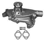 1965 - 1968 Chevelle Big Block Water Pump, AC Delco