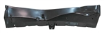 1964 - 1967 Chevelle Cowl Section, Lower