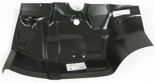 330mm Black Deep Dish Steering Wheel /&Hub Adapter For Nissan 240SX S13 S14 89-98