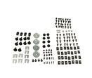 1964 - 1967 Chevelle Front End Sheet Metal Fastener Kit