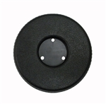 1971 - 1976 Horn Button Steering Wheel Cap, 4-Bar Style