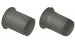 1966 - 1972 Chevelle Control Arm Bushing, Lower, 2nd Design Circular