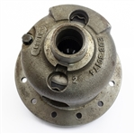 Chevrolet 4 Series 12 Bolt Positive Traction Unit 30174, Original GM NOS