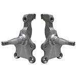 1964 - 1972 Chevelle GM A-Body and 1968 - 1974 Nova X-Body Ridetech Tall Spindles, Pair