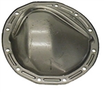 1968 - 1972 Nova Rear End Cover, 12 Bolt, OE Style