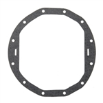 1965 - 1972 Chevelle Rear End Cover Gasket - 12 Bolt