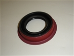 Rear End Center Pinion Seal for 12 Bolt Rear Axle