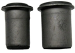 1964 - 1966 Chevelle Control Arm Bushings, Lower, 1st Design