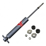 "1964 - 1967 Chevelle KYB ""Gas-a-just"" Shock Absorber, Front"