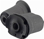 1966 - 1972 Chevelle Control Arm Bushing, Lower, 2nd Design Oval