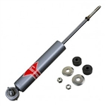 "1968 - 1977 Chevelle KYB ""Gas-a-just"" Shock Absorber, Front"