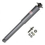 "1968 - 1977 Chevelle KYB ""Gas-a-just"" Shock Absorber, Rear"