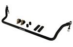 1964 - 1967 Chevelle RideTech A-Body Front Sway Bar