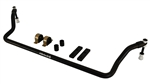 1968 - 1972 Chevelle RideTech A-Body Front Sway Bar