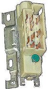 1969 - 1977 Chevelle Ignition Switch (With Tilt Column), Each