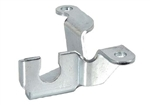 1969 - 1972 Chevelle Floor Shift Cable Mounting Bracket, TH-400