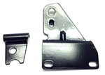 1966 - 1972 Transmission Kick Down Switch Mounting Bracket w/ Quadrajet
