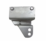 1966 - 1972 Transmission Kickdown Switch Mounting Bracket, Holley
