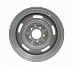 15 X 8 Chevrolet Rally Wheel