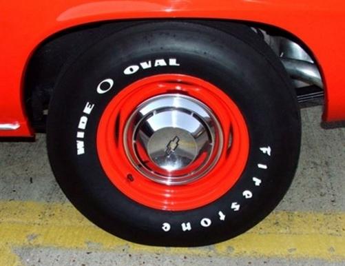 WHE-756-3 Nova Wiring Harnesses on automotive wire, custom harley, toyota engine, marine engine, ford radio, trailer light,
