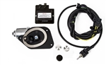 1969 - 1972 Nova Selecta Speed Windshield Wiper Motor Kit