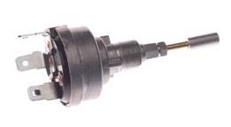 [SCHEMATICS_4US]  1966 Chevelle Windshield Wiper Switch, 2 Speed | 1966 Chevelle 2 Speed Wiper Wiring Diagram |  | Muscle Car Central