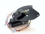 1968 Nova Slim Fit Windshield Wiper Motor With Extension