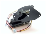 1972 - 1979 Nova Slim Fit Windshield Wiper Motor