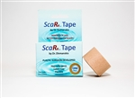 Sca Rx Tape