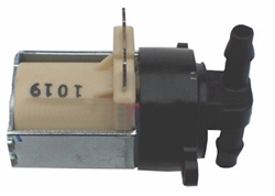 Bissell Proheat 2X Electric Valve