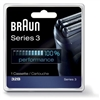Braun 32B Series 3 Shaving Heads