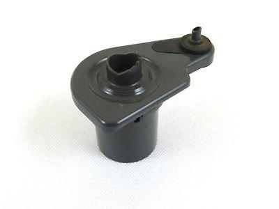 Tassimo Piercing Unit version pour s/'adapter: T20 TAS2001GB /& TAS2002GB machines